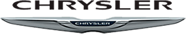 Лимузин Chrysler